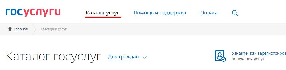 Срочное оформление загранпаспорта в тольятти цена